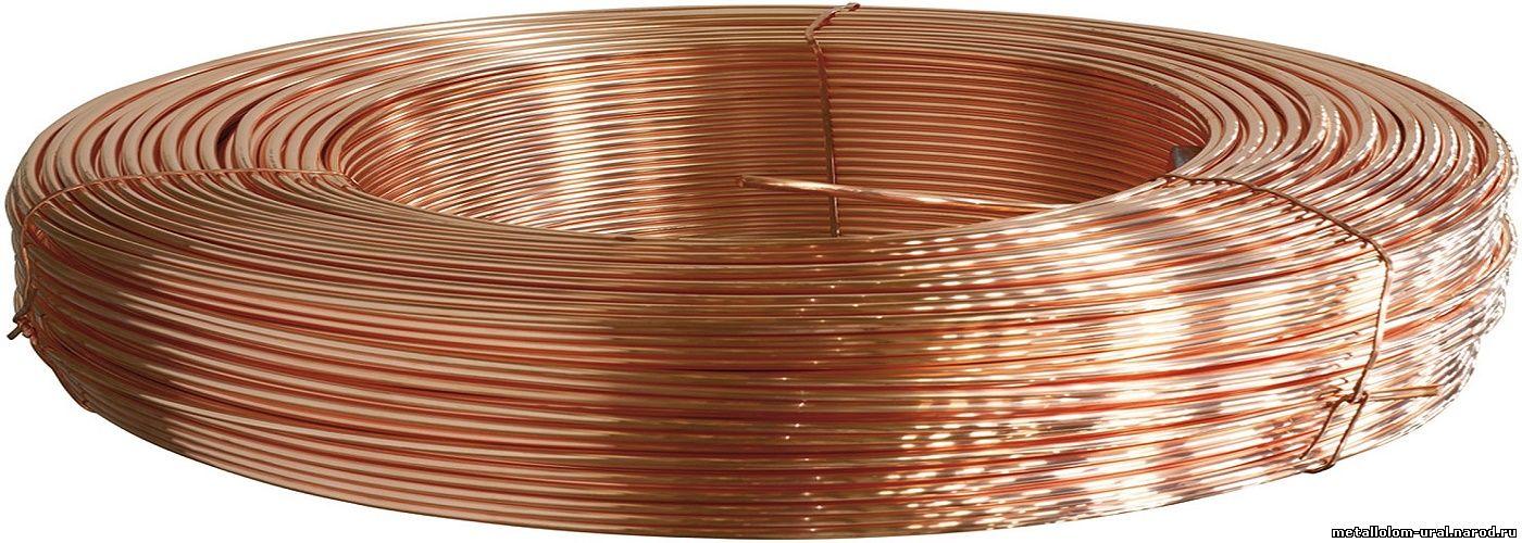Сдать медь на визе прием цветного металла в ставрополе